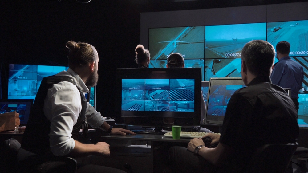 spy-museum-surveillance-officer