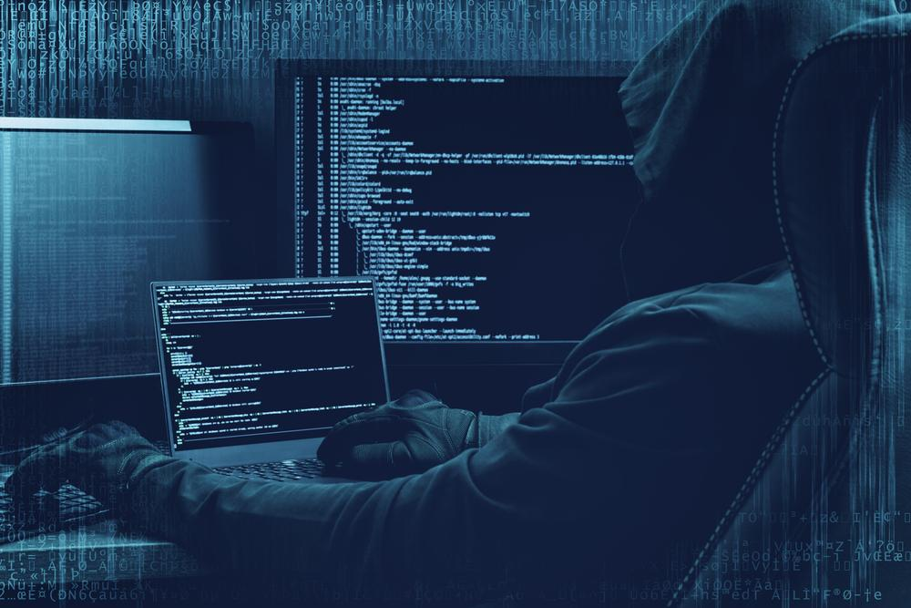 spy-museum-hacker