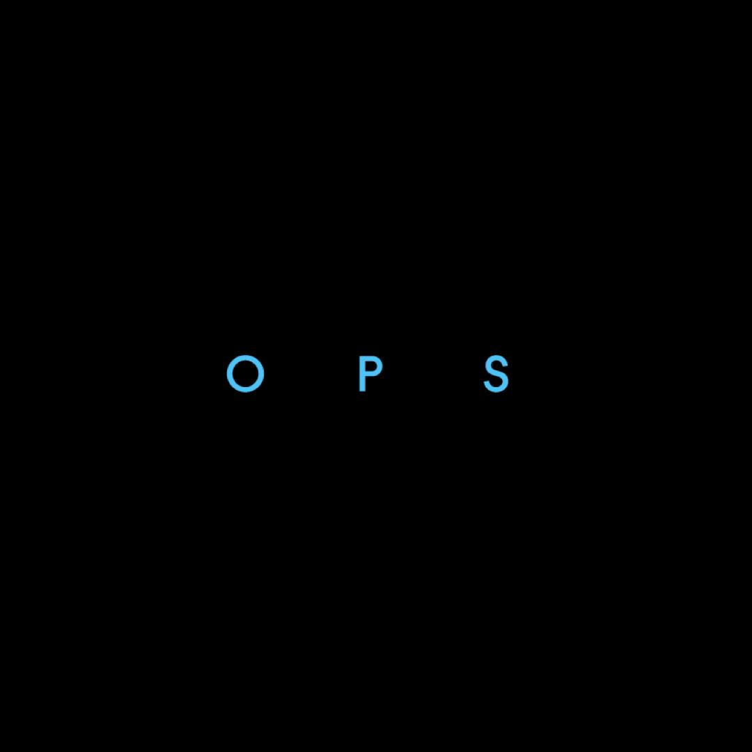 O P S pattern