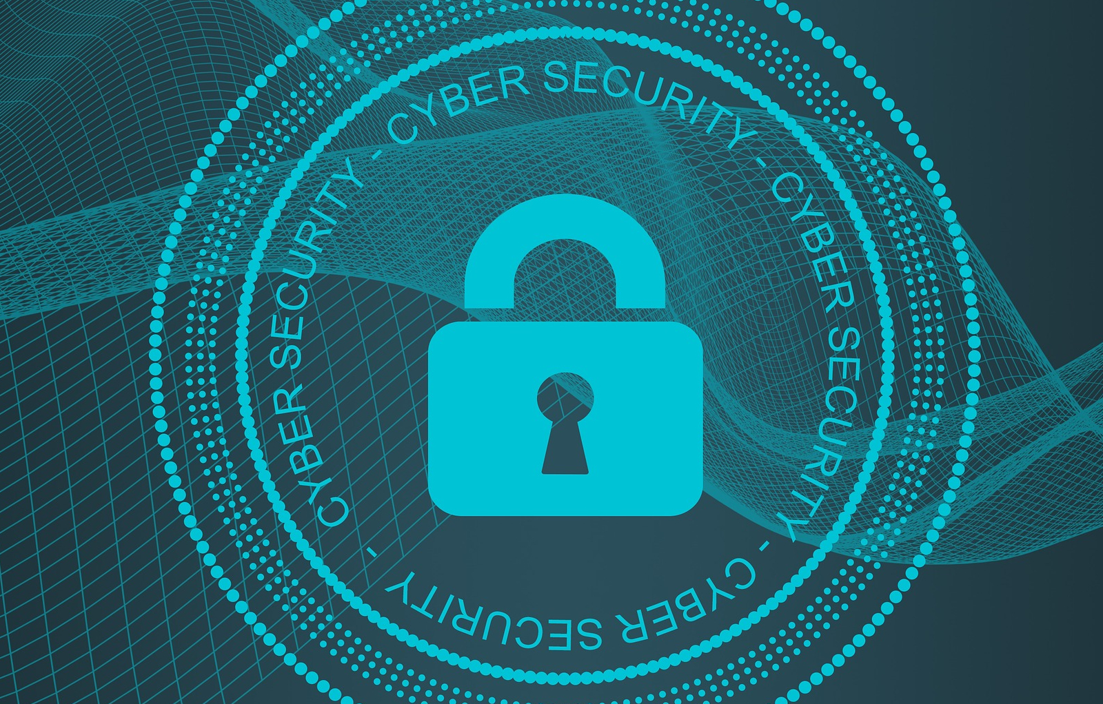 Cyber security online tips