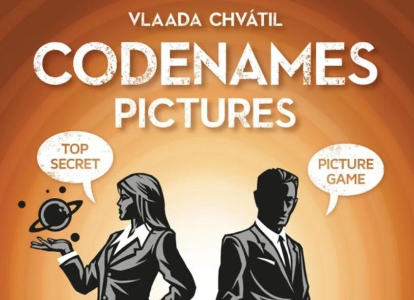 codenames photo game