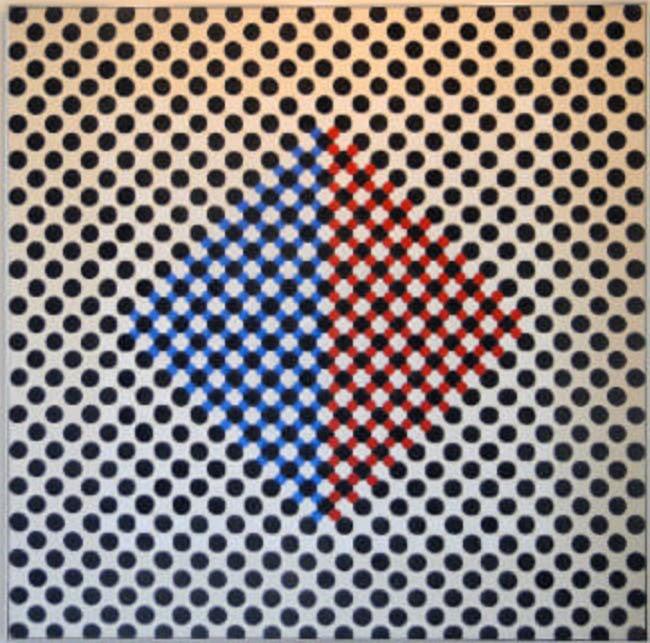 https://www.tate.org.uk/art/artists/howard-mehring-1618