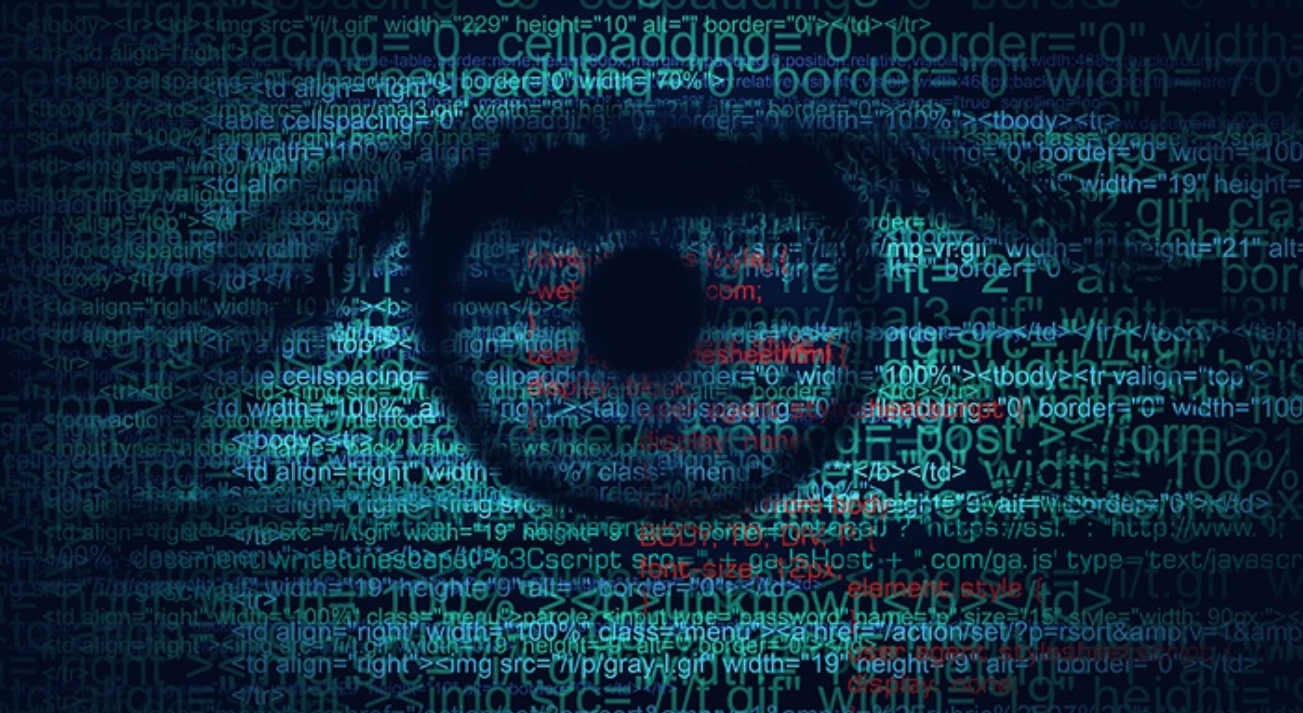 Spies are watching on social media but wary about posting themselves