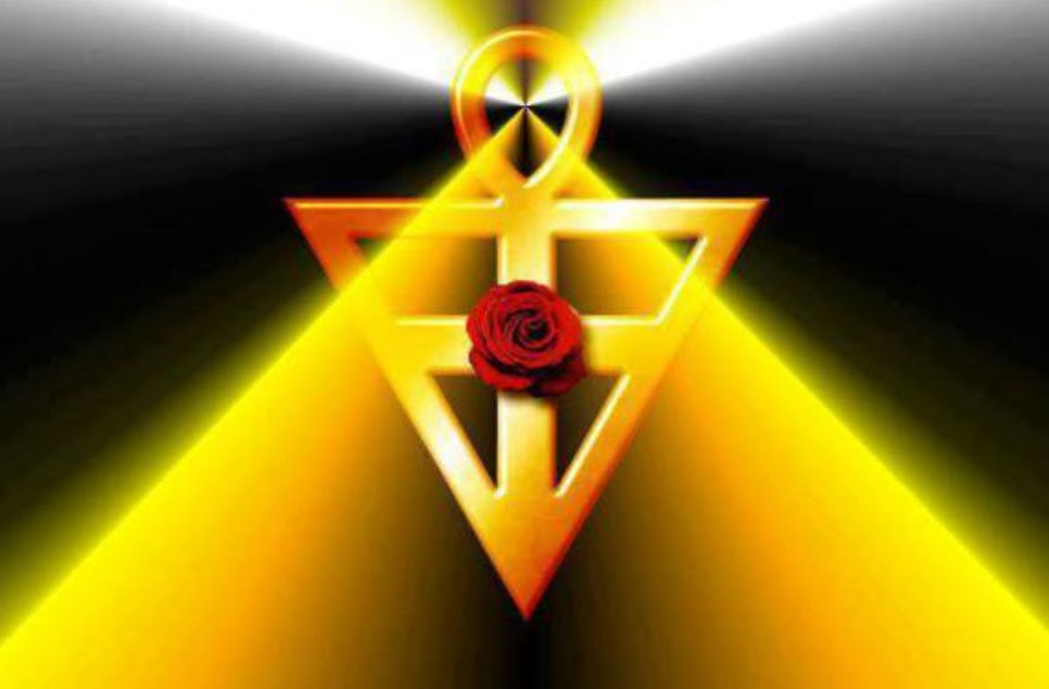 The Rosicrucian Order operates worldwide in 19 languages