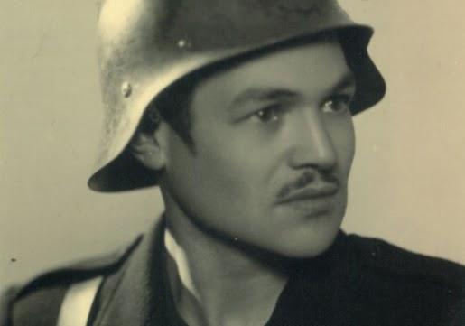 Ángel Alcázar de Velasco spied on the US for Japan in WWII