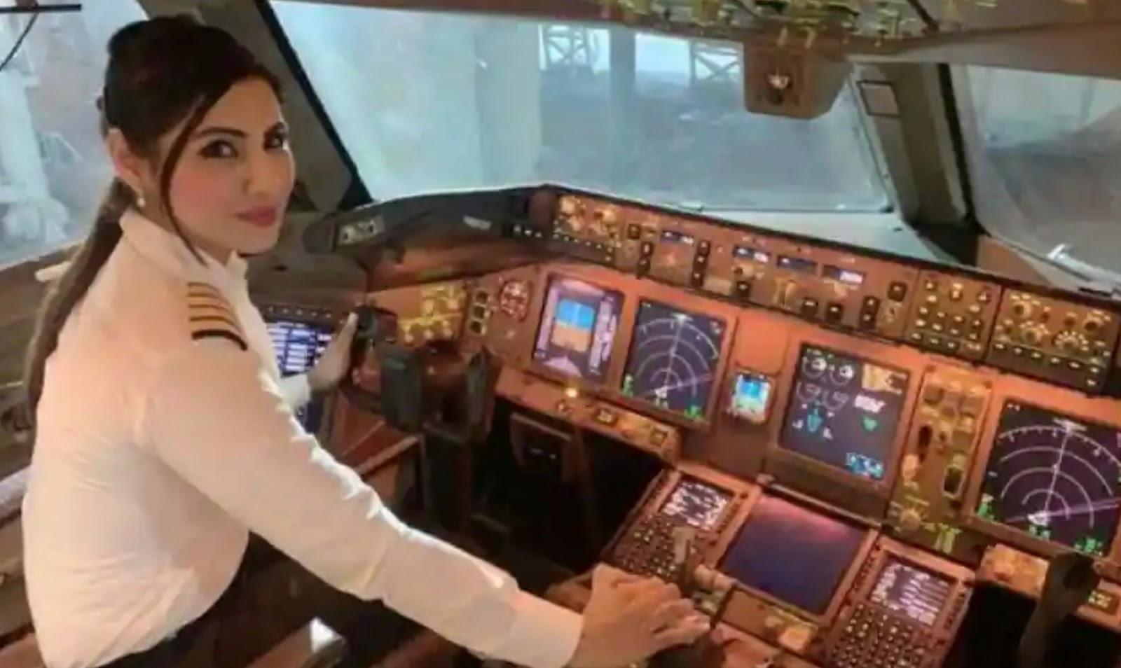 Air India hack