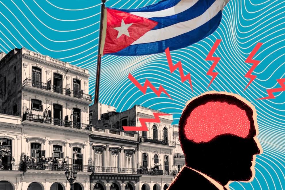 Havana Syndrome