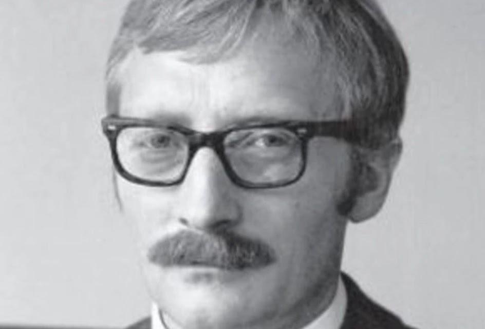 Albert Bachmann, spymaster