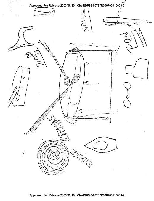 Geller's fuse drawingUri Geller's CIA drawing