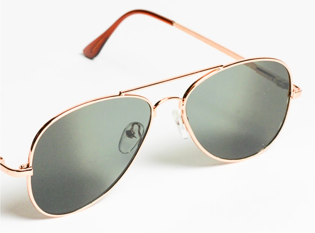 Rear-view glasses from the SPYSCAPE shop