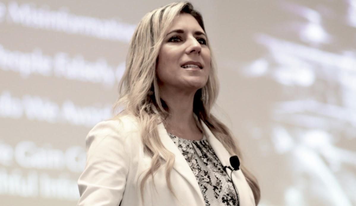 Lena Sisco, Naval intelligence officer