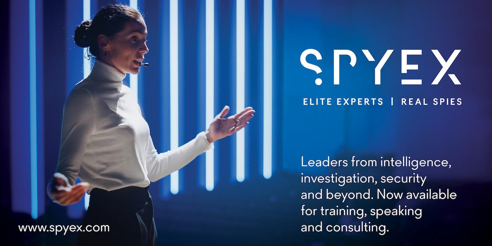 www.spyex.com