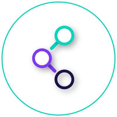 participate icon