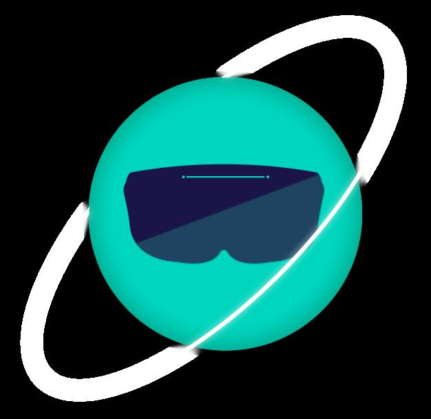 EWTS 2020 primary logo tech summit