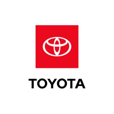 Toyota Motors NA