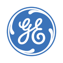 GE Global Research Center