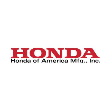 Honda of America Mfg