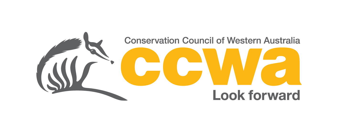 Conservation Council of Western Australia
