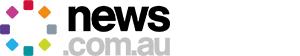 News.com.au Mention 2018-09-07