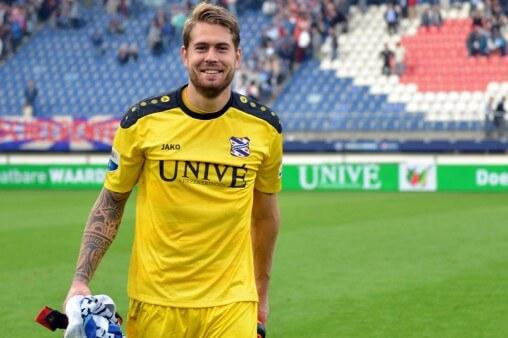 Ilmaiset jalkapallovihjeet 11.11. - Ystävyysottelu: Tanska vs Ruotsi