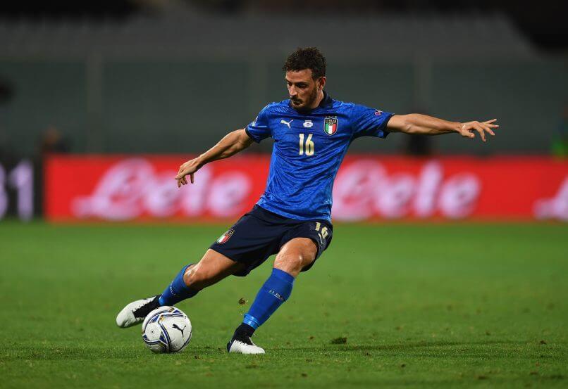 Ilmaiset jalkapallovihjeet | Kansojen Liiga: Bosnia-Herzegovina – Italia | 17.11.2020