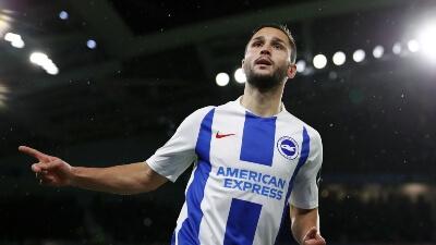 Ilmaiset jalkapallovihjeet   Mestarien Liiga: Brighton – Liverpool   27.11.2020
