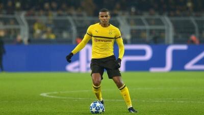 Ilmaiset jalkapallovihjeet   Mestarien Liiga: Dortmund – Lazio   1.12.2020