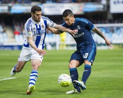 Ilmaiset jalkapallovihjeet | Eurooppa-liiga: Real Sociedad – Rijeka | 2.12.2020