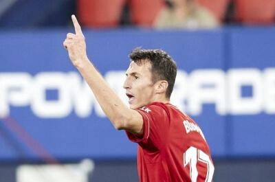 Ilmaiset jalkapallovihjeet   La Liga: Osasuna – Alaves   31.12.2020