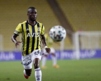 Ilmaiset jalkapallovihjeet   Turkin Superliiga: Fenerbahce – Alanyaspor   7.1.2021