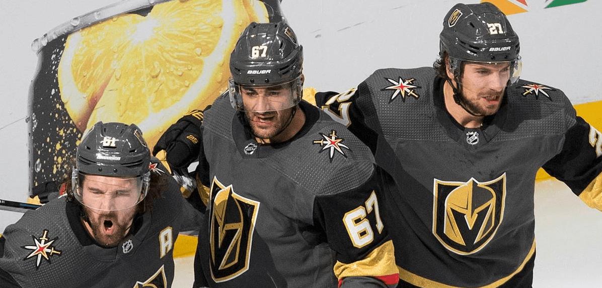 Kuka vie Stanley Cupin 2020-2021? NHL kauden ennakko