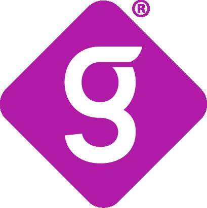 Getaround badge