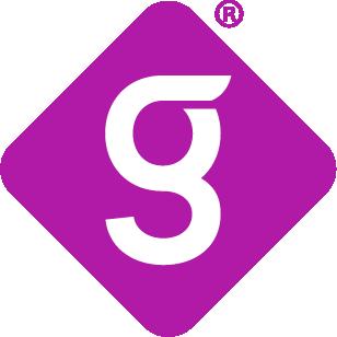 Getaround® badge