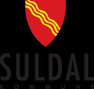 Suldal kommune logo