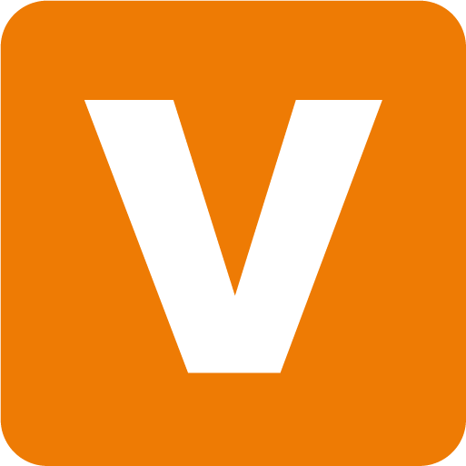 Logo til varsom.no