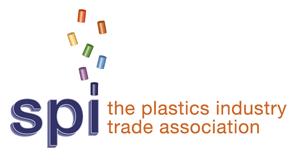 Logo for SPI The Pla