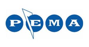 Logo for PEMA