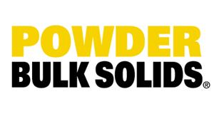 Logo for Power Bulk Solids (PBS)