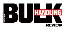 Logo for Bulk Handling Review