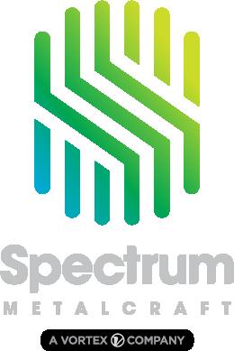Spectrum Metalcraft