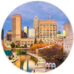 Indianapolis Metro Area