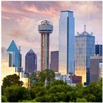 Dallas-Fort Worth Metroplex