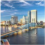 Jacksonville Metro Area