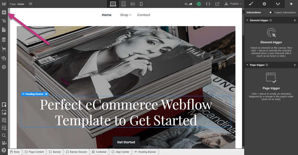 3-adding-new-webflow-elements-1.jpg