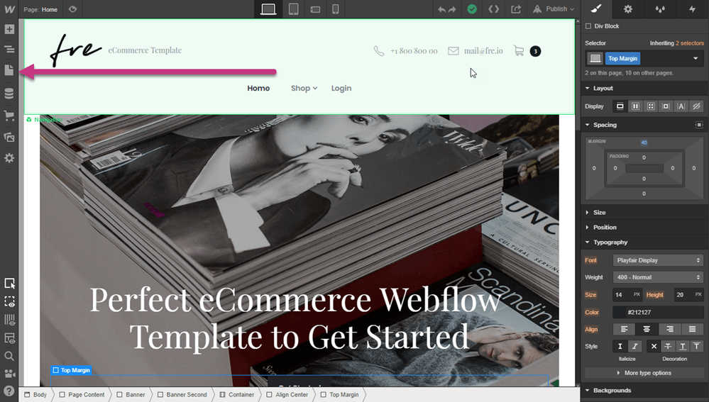 5-setting-up-other-webflow-pages-1.jpg