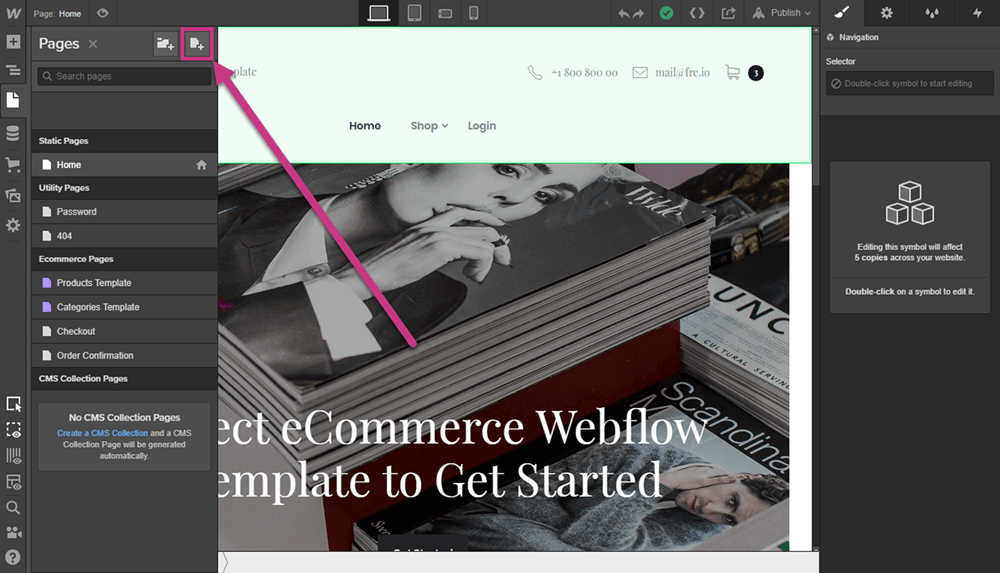 5-setting-up-other-webflow-pages-2.jpg