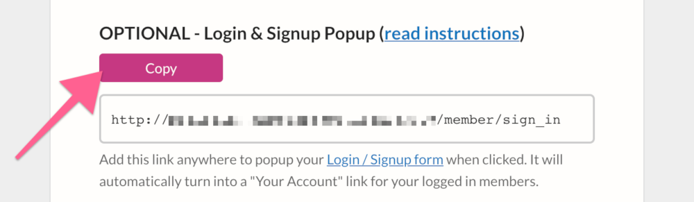 11-adding-a-pop-up-to-a-specific-page-1.png
