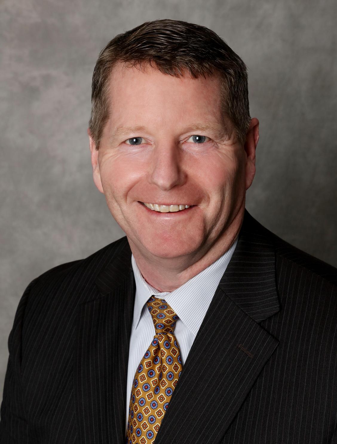 PRAIRIE CAPITAL ADVISORS WELCOMES STEVEN W. RYAN