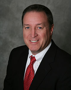 PRAIRIE IS PLEASED TO ANNOUNCE THE PROMOTION OF TIM JAMISON