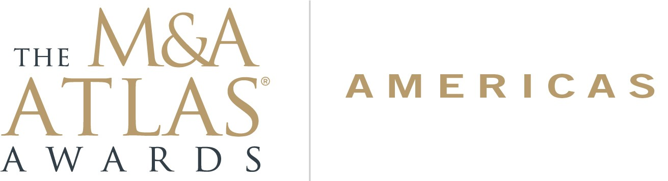 Prairie Wins Two Deal of the Year Awards from M&A Atlas